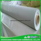 Material impermeável do PVC do fabricante chinês para paredes