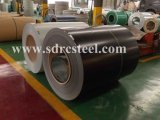 5000 Serien-überzogene Aluminiumplatte