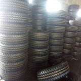 중국의 High Quality Radial Tyre (315/80r22.5)