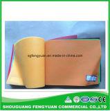 다채로운 폴리프로필렌 Spunbond PP 비 길쌈된 부대 가격 직물