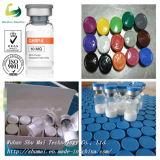 Nootropic van uitstekende kwaliteit Coluracetam/Mkc-231/Bci-540 voor de Gezondheid van Hersenen