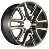 колесо реплики колеса сплава 22inch для Тойота