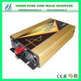 1000W gelijkstroom AC Pure Sine Wave Inverter (qw-P1000)
