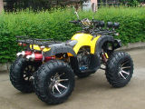 200cc ATV Popular Star, Good Quality Zc-ATV-10b (200CC)