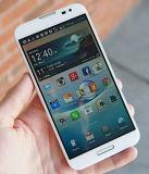 2015 горячий мобильный телефон Selling 4G Lte D802 Original Unlocked Smartphone G2 D802