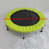 Sld. '' mini trampolino della famiglia del trampolino di forma fisica 38