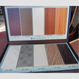 パキスタン台所のための普及したデザイン18mm Lce合板のボード
