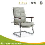 Büro-Möbel/Büro-Stuhl/Konferenz-Stuhl/hölzerner Sitzungs-Stuhl