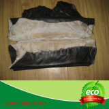 Pelle di pecora Lining per Boots e Garment