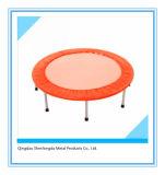 Strumentazione di ginnastica del trampolino dei bambini di alta qualità