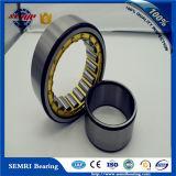Fabricante chino del rodamiento de rodillos cilíndrico (NJ207)