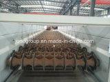 Platten-Bildschirm der gute Qualitäts1fds1570a mit CER