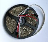 Dekoration-Licht-Streifen des Epoxidharz-IP65 des Deckel-wasserdichter SMD5050 LED