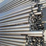 Нержавеющая сталь штанга/штанга много размеров