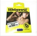 De nieuwe Pillen van de Verhoging van het Geslacht van het Product van het Geslacht Libigrow