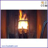 Gebündelte Kabel-vertikale Flamme-Verbreitungs-Prüfvorrichtung