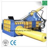 Y81t-125Aのセリウムの金属のくずの出版物機械(工場および製造者)