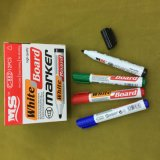 C-885 Of whiteboard Of marker Of pen of 12PCS/Box, Dry Of eraser Of marker Of pen