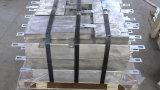 事前包装されたマグネシウムの陽極5s3