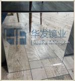 Espejos grandes grandes de la antigüedad del espejo de la pared de la decoración del surtidor 3-10m m de China