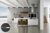 De moderne Glanzende Keukenkast van de Lak (zz-034)