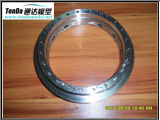 Нержавеющая сталь ODM OEM, автозапчасти таможни металла алюминия/квасцов подвергая механической обработке поворачивая