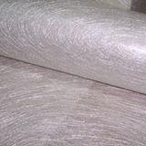Stuoia del filo tagliata fibra di vetro per la fabbricazione del tubo di FRP