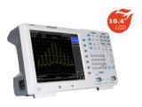 Analyseur de spectre OWON 1.5GHz 1ppm / Year (XSA1015TG)
