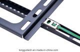 Örtlich festgelegtes Stärken-Material Lgt-B42L der Fernsehapparat-Wand-Montierungs-1.4mm