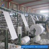 Heißes Verkaufs-pp. gesponnenes Röhrenrollengewebe für Afrika