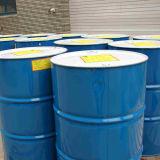 Белое масло CAS 3794-83-0 промышленной & косметической ранга жидкостное