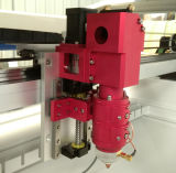 Cortadora del metal del control de DSP y no del laser del metal R-1390