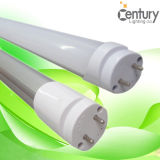 선전용 Super Brightness 18W T8 LED Tube Lighting