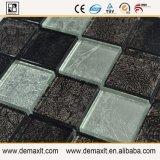 Плитка мозаики конструкции/стеклянные плитка/строительный материал