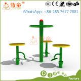 판매 (MT/OP/GYM1)를 위한 옥외 체조 장비