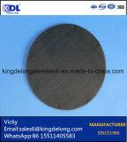 Kupfer/Messing/BronzeSqure Draht-Tuchfilter