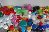 Automatische neue Technologie-Plastikeinspritzung-Maschine mit Spritzen