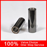 Motor Parts Piston Pin voor Nissan