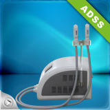 ADSS 아름다움 휴대용 Shr 기계