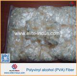 Замещение Asbestos PVA Fiber 6mm & 12mm