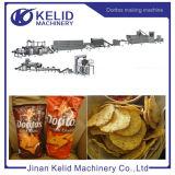 Chaîne de production neuve de puces de maïs de condition