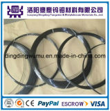 Alta calidad Pure Tungsten Wire con Best Price