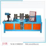 Perfil de la extrusión por estirado Machine/FRP de GRP que hace transmitir haciendo la máquina