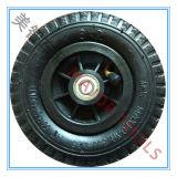 6 인치 압축 공기를 넣은 바퀴; 유모차 바퀴; 장난감 차 바퀴; 팽창식 고무 바퀴