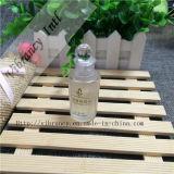 Fornitore naturale puro all'ingrosso della bottiglia dello sciampo dell'hotel