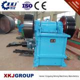 PET 250*400small Dieselfelsen, der Geräten-Kiefer-Steinzerkleinerungsmaschine zerquetscht