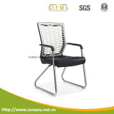 사무실 의자 또는 사무용 가구 또는 메시 의자