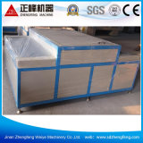 Horizontal Insulating Knell Machine for Washing and Drying Machine