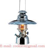 석유 Starklichtlaternen/석유 Starklichtlampen/Petroleumlaternen/Petroleumlampen 손전등 (999)