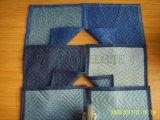 """Fp001 50 manta móvil de los muebles de """" X 90 """""""